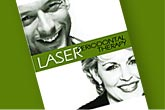 Laser Periodontal Therapy Brochure