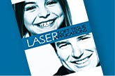 Laser Soft Tissue Applications Brochure